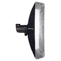 Elinchrom Rotalux Stripbox 35x100cm