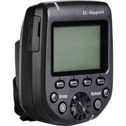 Elinchrom Transmitter Pro Olympus / Panasonic