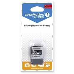 everActive Bateria NP-FW50