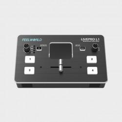 Feelworld LivePRO 1