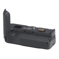 Fujifilm Punho p/ X-T3 Vertical (VG-XT3)