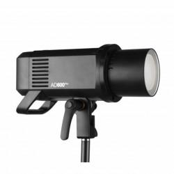 Godox Adaptador Profoto p/ AD400 PRO TTL