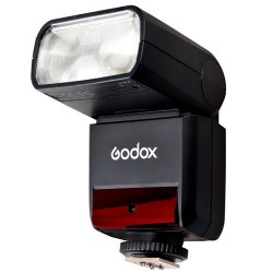 Godox Flash V350 p/ Fujifilm