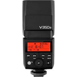 Godox Flash V350 p/ Sony