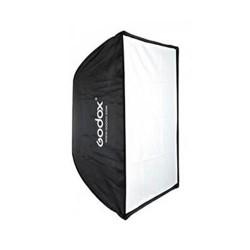 Godox Softbox Bowens 60X60cm