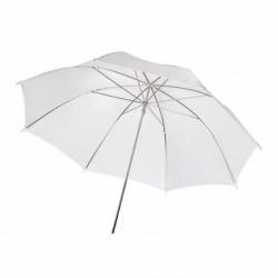 Godox Sombrinha Difusora Branca 101cm