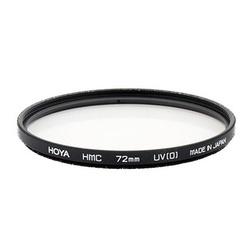 Hoya Filtro UV(C) HMC 55mm