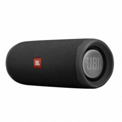 JBL Coluna Portátil Bluetooth Flip 5 Black