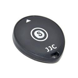 JJC Disparador s/ Fios RC-1 Similar ao Canon RC6
