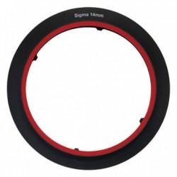 Lee Adaptador p/ Objetiva Sigma ART 14mm f/1.8 DG HSM SW150 Mark II