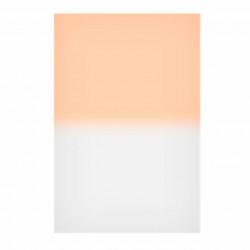 Lee Filtro NDG Coral 6 Soft SW150