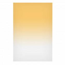 Lee Filtro NDG Sunset Orange Soft 100mm