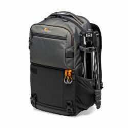 Lowepro Mochila Fastpack PRO BP 250 AW III Grey