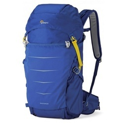 Lowepro Mochila Photo Sport BP 300 AW II Horizon Blue