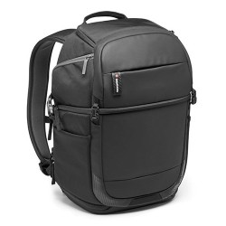 Manfrotto Mochila Advanced2 Fast (MB MA2-BP-FM)