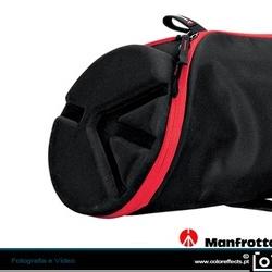 Manfrotto Saco de Tripé (MBAG70N)