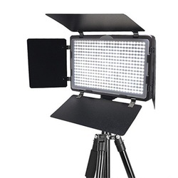 Mcoplus Led 410A Video Light
