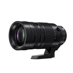 Panasonic Leica DG Vario-Elmar 100-400mm f/4.0-6.3 Asph. Power O.I.S