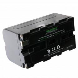 Patona Premium Bateria NP-F750