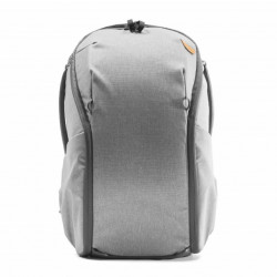 Peak Design EVERYDAY BACKPACK 20L Zip V2 Ash