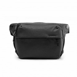 Peak Design EVERYDAY SLING 10L V2 Black