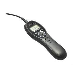 Pixel Disparador e Temporizador TC-252 Universal