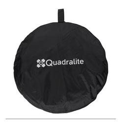 """Quadralite """"Dressing Room"""" Dobrável"""
