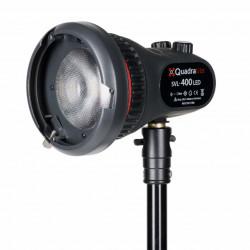 Quadralite LED SVL-400 Plus