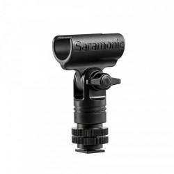 Saramonic Microfone Spare Parts SR-SMC1