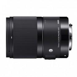 Sigma 70mm f/2.8 ART EX DG MACRO p/ Sony E