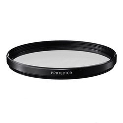 Sigma Filtro Protector 77mm
