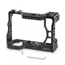 SmallRig Cage p/ Sony A7RIII/A7III (2087)