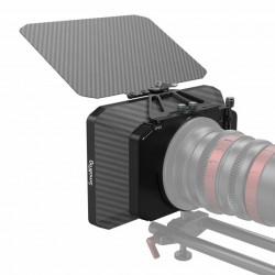 SmallRig Lightweight Matte Box (2660)