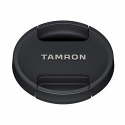 Tamron 28-200mm f/2.8-5.6 Di III RXD p/ Sony E