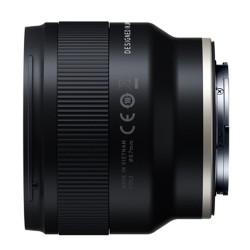 Tamron 35mm f/2.8 Di III OSD M1:2 p/ Sony E