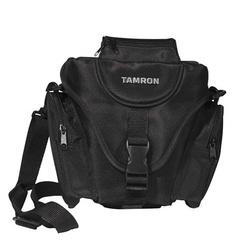 Tamron Bolsa C-1505