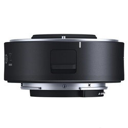 Tamron Teleconversor 1.4x p/ Canon EF