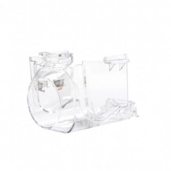 Autel Robotics Proteção Gimbal p/ EVO II Pro
