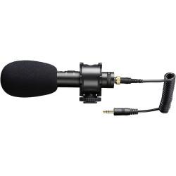 Boya Microfone Condensador Stereo BY-PVM50