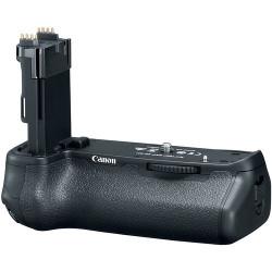 Canon Punho de Bateria BG-E21 para EOS 6D Mark II