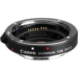 Canon Tubo de Extensão EF 12 II