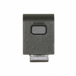 DJI Osmo Action USB-C Cover (Part 5)
