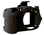 easyCover Capa Protetora p/ Nikon D3200