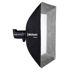 Elinchrom Rotalux Rectabox 90x110cm