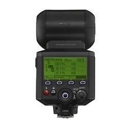 Fujifilm Flash EF-X500 TTL