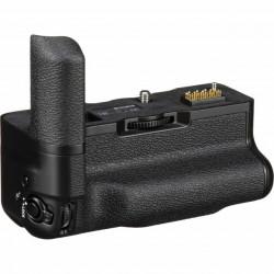 Fujifilm Punho Bateria Vertical VG-XT4