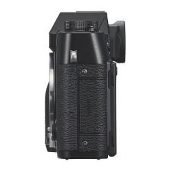 Fujifilm X-T30 Black + XF 18-55 f/2.8-4 R LM OIS