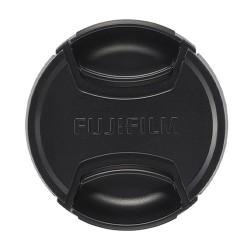 Fujinon XF 16mm f/2.8 R WR Black