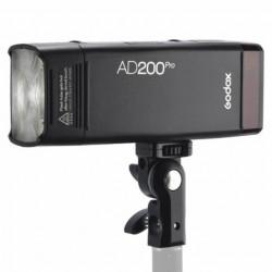 Godox Flash AD200 PRO