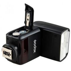 Godox Flash TT350 p/ Nikon
